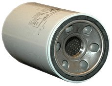 WIX Filters - 57098 Heavy Duty Spin-On Hydraulic Filter, Pack of 1