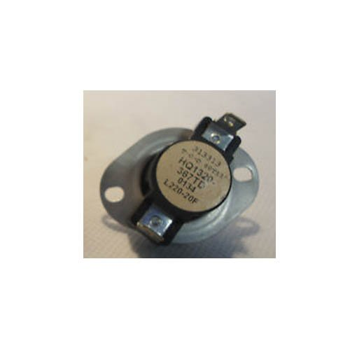 1320367 Max 84% OFF - Heil OEM Albuquerque Mall Limit Furnace Replacement Switch