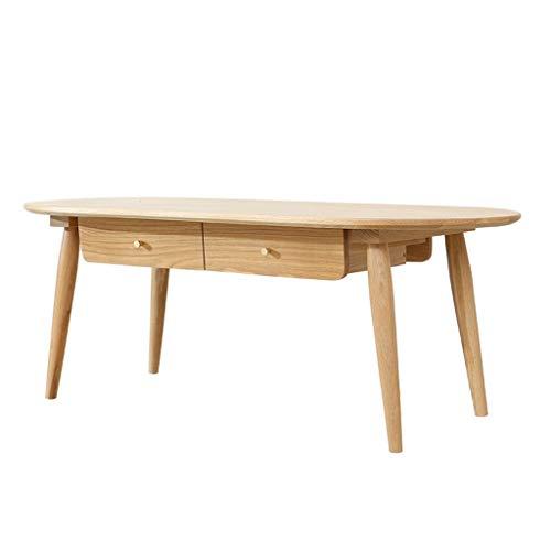 Xu-tafel bewaarcapsule voor koffietafel, decoratie voor hotel, meubels, werkbank, woonkamer, schilderen, make-uptafel, Nieuwjaar