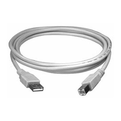USB Printer Cable for HP DeskJet 1050 with Life Time Warranty