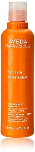 Aveda Suncase Hair Colorlast, 250 ml