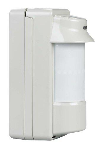 Buy Discount Ademco 5800PIR-OD | Honeywell 5800PIR-OD Motion Detector