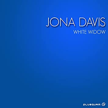 White Widow (Original Mix)