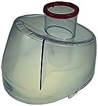 SEB deksel voor Moulinex juicer