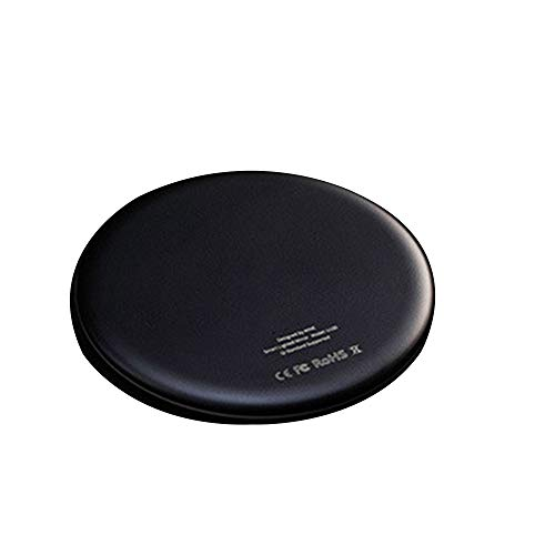 Mini Miroir de Maquillage Miroir de Maquillage Portable L'aura Tactile de Source de lumière Tricolore Peut améliorer ou affaiblir la lumière d'appoint, Trois Couleurs sont Disponibles