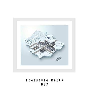 Freestyle Delta
