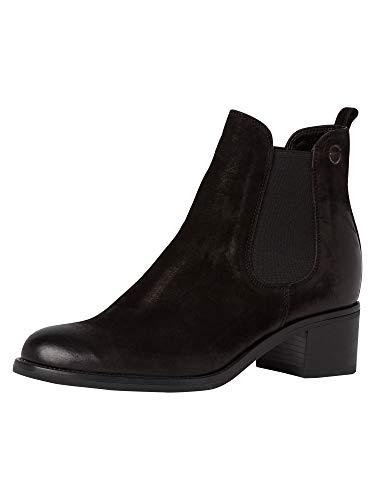 Tamaris Damen 1-1-25040-25 Chelsea Boot 008
