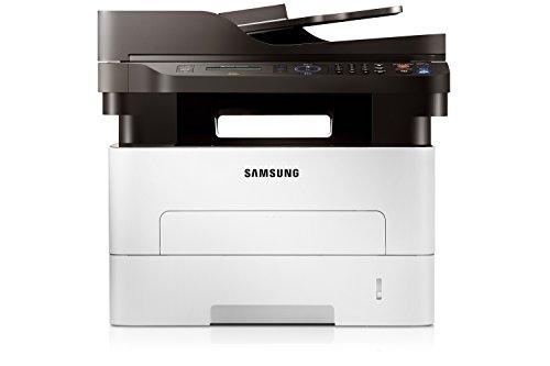 Samsung Xpress SL-M2675FN/XEC Laser Multifunktionsgerät