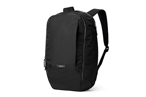 Bellroy Transit Workpack (23 liters, laptops up to 16', tech accessories, gym gear, shoes, water...