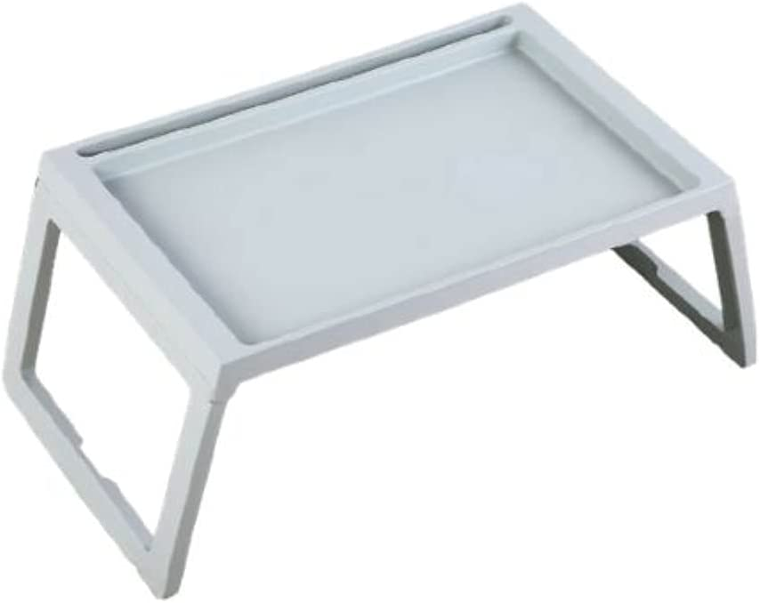 Portable Serving Tray supreme Laptop Computer Bed Table Foldable Max 53% OFF Holder