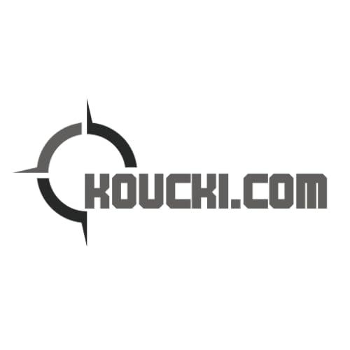 Kovcki.com - Attitude You Want To Wear