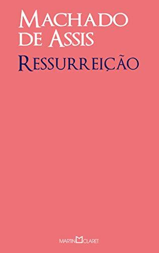 Ressurreição: 203