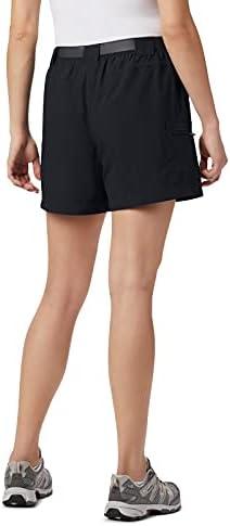 Cargo shorts for girls _image3