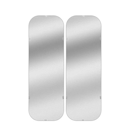 2 Pieces Scratch Protection Bell, Anti Cat Scratch Furniture Couch Protection, Screen Protector for Protecting Your Furniture