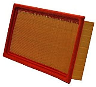 WIX Filters - 46935 Air Filter Panel, Pack of 1