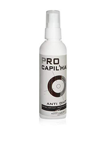 Pro Capil Hair Lotion (100ml) - Reaktivierung des Haarwuchses