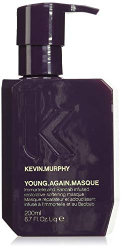 YOUNG AGAIN masque 200 ml