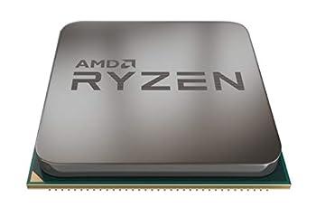 AMD RYZEN 5 3600X 6-Core 3.8 GHz  4.4 GHz Max Boost  Socket AM4 95W 100-100000022 Desktop Processor Model 100-000000022