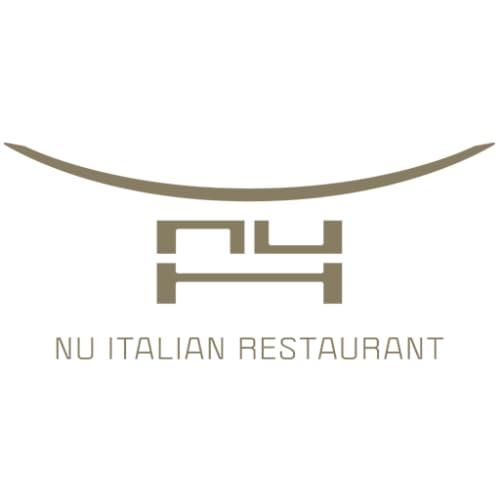 Nu Italian Restaurant 6° Piano