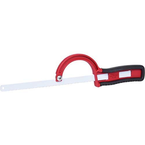 KS Tools 907.2125 Metalen handzaagbogen, 300 mm