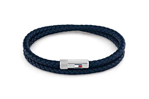 Bracelets enroulés (hommes).