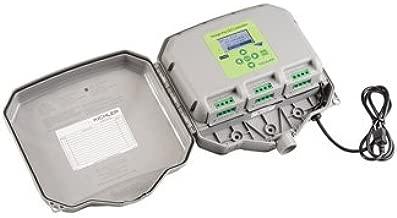 Kichler 15DC300 Design Pro LED Controller 300W