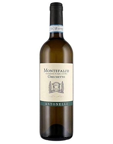 Montefalco DOC Grechetto Antonelli 2020 0,75 L