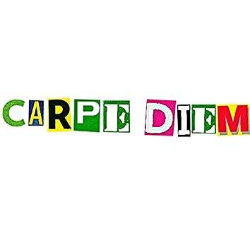 Carpé Diem