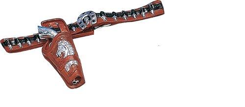 Limit Sport CM310 – Revolver Support, Latex