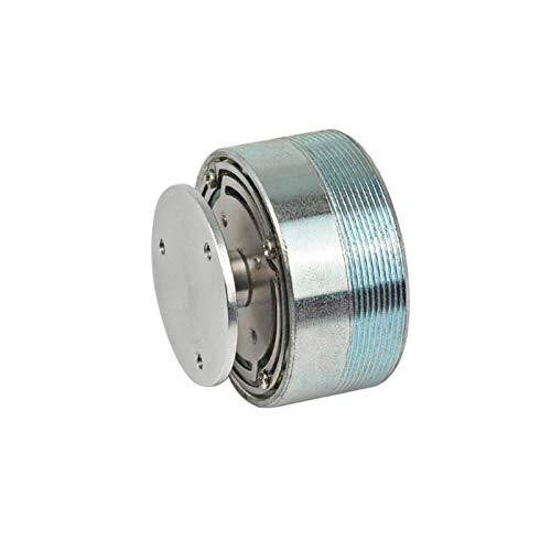Wnuanjun 1pc Mini Audio Portátil Portátil Columna 44 / 50mm Altavoz de...