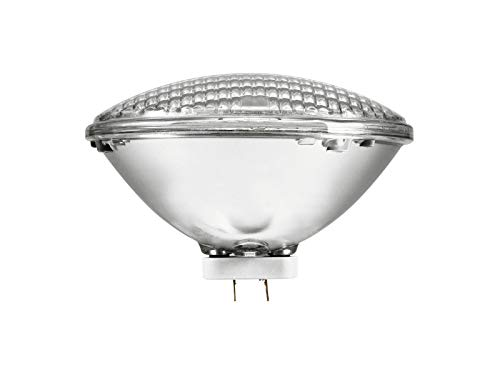 Omnilux PAR-56 230V/300W WFL (Wide flood) 2000h Tungsten