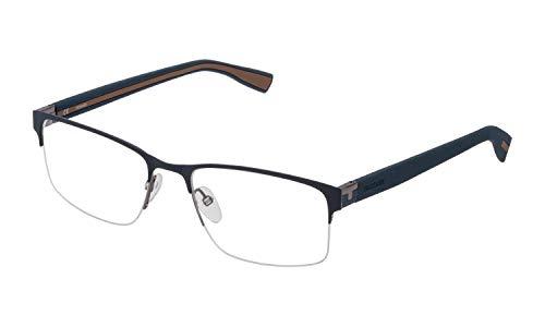 occhiali trussardi da vista migliore guida acquisto