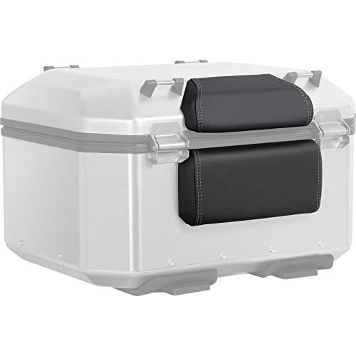 D0ri75 - respaldo para pasajero para montar en maleta baul terra tr48/37
