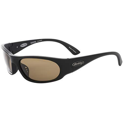 Berkley Bsnixombc-H Nixon Sunglasses