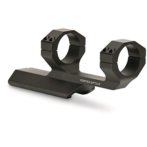 Vortex Optics Sport Cantilever Mounts