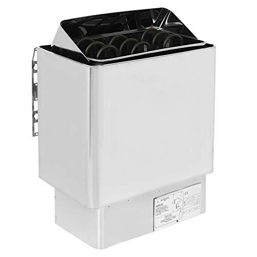 estufa para baño fabricante Jimfoty