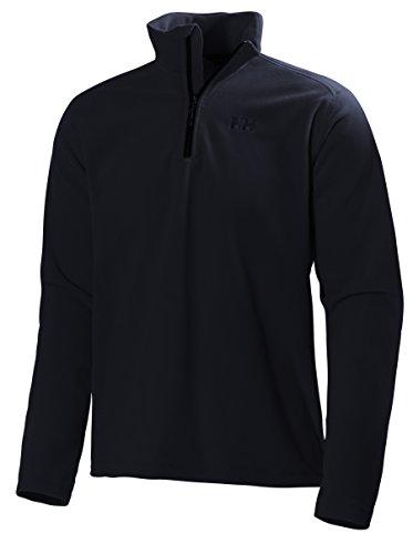 Helly Hansen Daybreaker 1/2 Zip Fleece Jacket Chaqueta