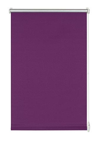 Gardinia Easyfix Thermo - Estor, Color Morado