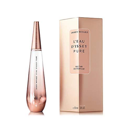 Issey Miyake, Agua de perfume para mujeres - 90 ml (3423474846153)