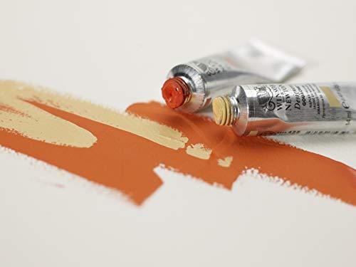 Winsor & Newton Designers Gouache Tube, 14ml, Flesh Tint
