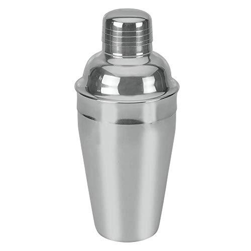 Catálogo para Comprar On-line Shaker para bebidas Top 10. 1