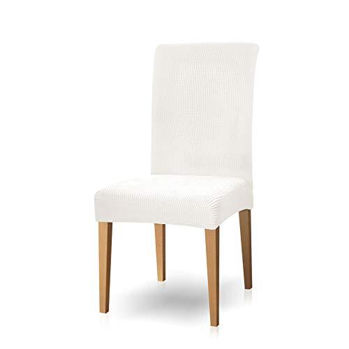 Fundas sillas | Mejor Precio de 2019 - Achando.net