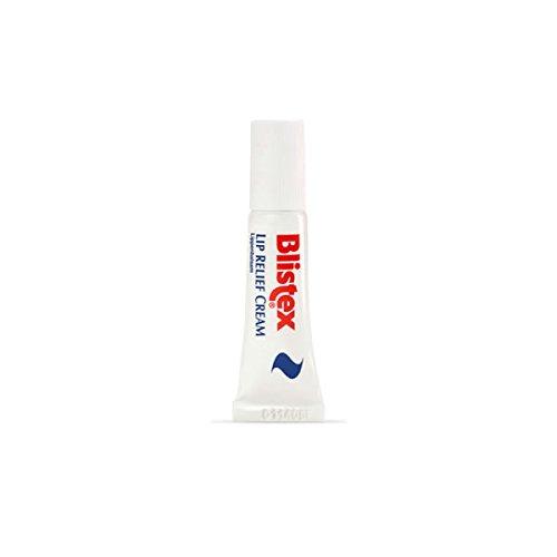 Blistex - Regenerador Labial, 6 g