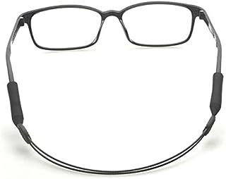 نظارة فيكيلاني برباط قابل للتعديل 30 سم للبالغين