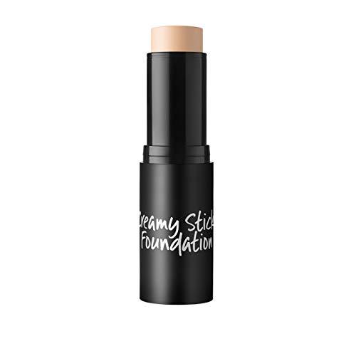 Alcina Creamy Stick Foundation medium*