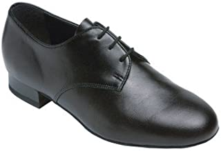 Supadance 9000 Men's Standard Ballroom Shoe