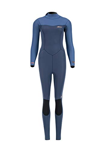 Prolimit 5/3 mm Edge dames wetsuit 2020