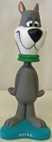 Wacky Wobblers - Astro (Jetsons) Wackelkopf Figur