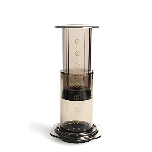 Aerobie AeroPress Caffè e Espresso Maker AERO stampa veloce FILTRO macchina caffè