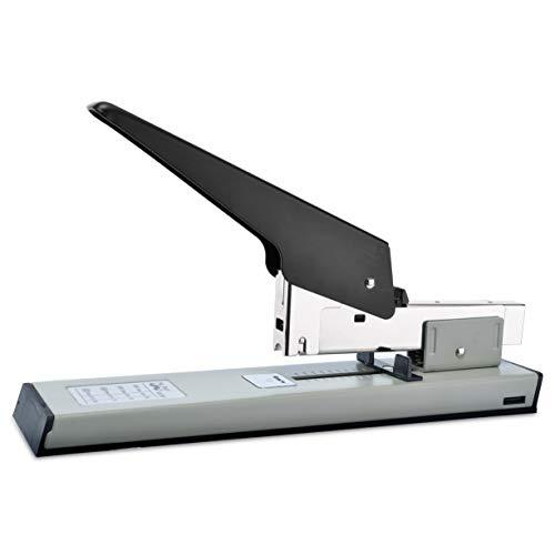 Mr. Pen- Heavy Duty Stapler with 1000 Staples, 100 Sheet High Capacity, Office Stapler, Desk Stapler, Big Stapler, Paper Stapler, Commercial Stapler, Large Stapler, Industrial Stapler, Heavy Stapler Photo #3